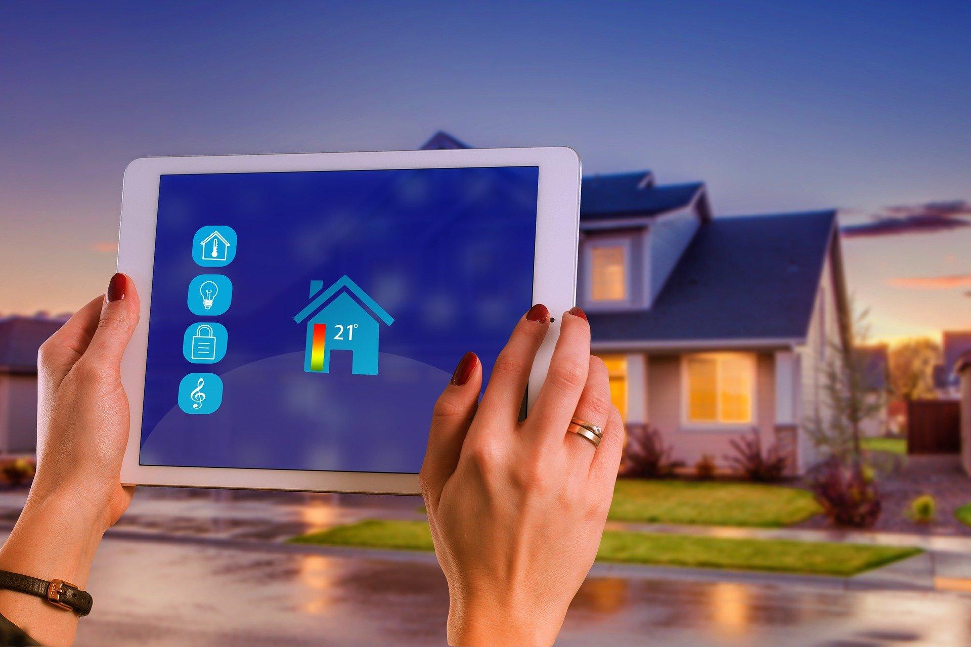Toplotne črpalke za ogrevanje doma delujejo po različnih principih