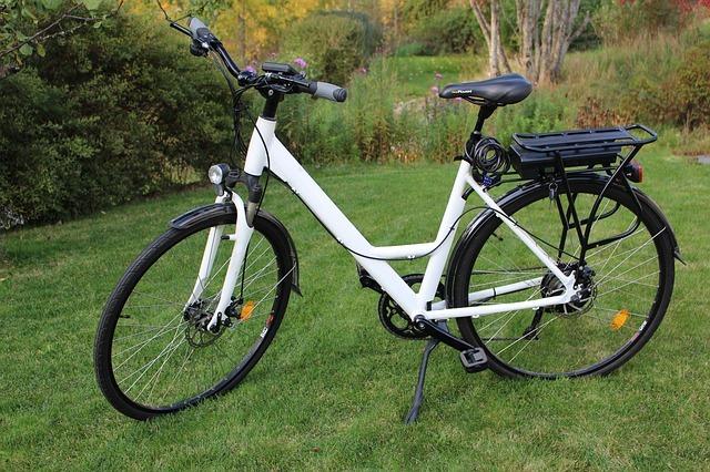 izposoja-električnih-koles